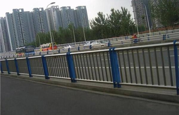 公路交通工程