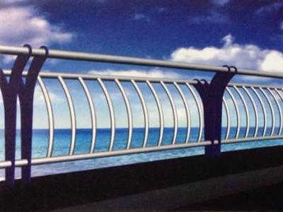 晋城304竞技宝和雷竞技哪个好雷竞技电话桥梁雷竞技客服