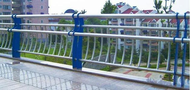 蚌埠竞技宝和雷竞技哪个好雷竞技电话栏杆