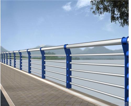 蚌埠304竞技宝和雷竞技哪个好雷竞技电话桥梁雷竞技客服
