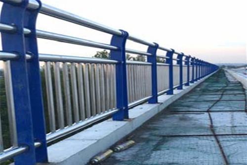 蚌埠碳素钢雷竞技电话桥梁雷竞技客服